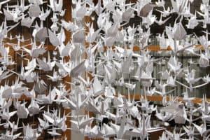 13777498043 907e395f2a z 300x200 - Romeo & Julius am 01.09.2017: Der Origami-Upcycling-Abend