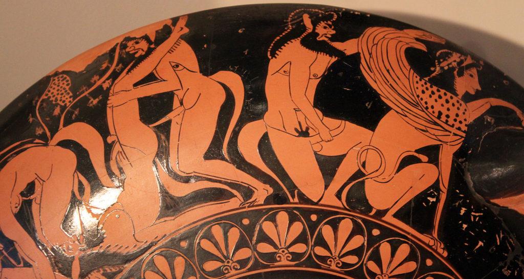 2014 01 26 Symposium Tableware 1024x546 - Romeo & Julius am Freitag, 16. März: Zur Sache, Schätzchen - Sex und Hygiene