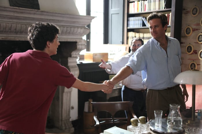 2 700 - Call me by your name - Auflösung 1