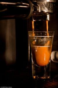 3446728883 9c0b744f5b z 200x300 - Jungschwuppen Mittwochsclub am 27.09.17: Kaffeeklatsch nach der Wahl.