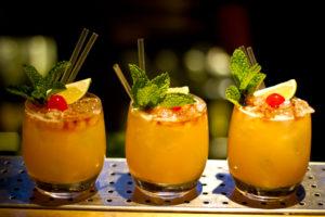 6153150244 bd6d5d16e8 b 300x200 - Romeo & Julius am Freitag den 09.06.17: Cocktailabend!