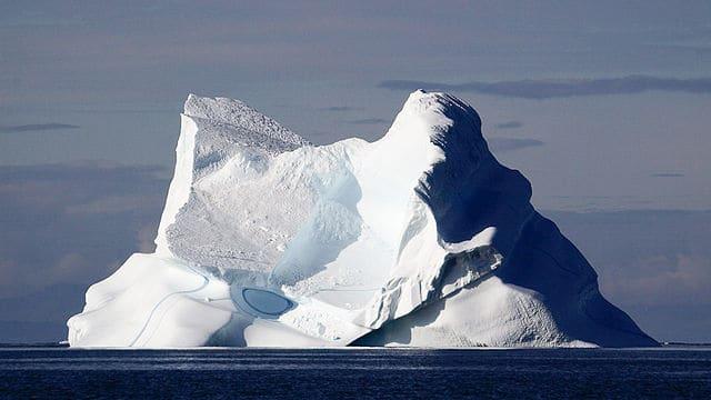 640px Eisberg diskobucht - Jungschwuppen Mittwochsclub am 16. September: Nochmal Sommer 🏊☀️🍧