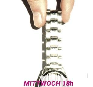 AG Jugend Flyer 1Motiv finalFINAL - Jungschwuppen Mittwochsclub am 10.3.: Frühjahrsputz