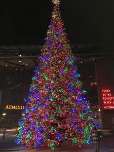 Baum2 e1481830007198 225x300 - SCHROTTWICHTELN am Freitag, 16.12.: Die große Romeo-und-Julius-und-Jungschwuppen-Weihnachtsfeier