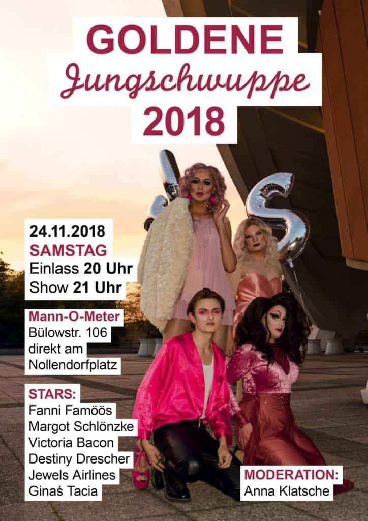 DSC2524 2 724x1024 - Goldene Jungschwuppe 2018