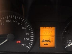 Dieselpower 300x225 - Jungschwuppen Mittwochsclub am 12.7.: Kakao und Volleyball