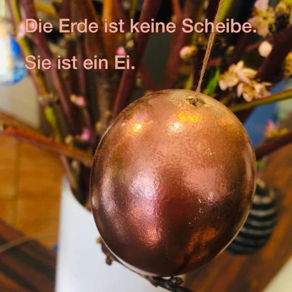 EiOstern2019 1024x1024 - Romeo & Julius am Freitag, 19.4.: Karfreitags-Kiez-Runde