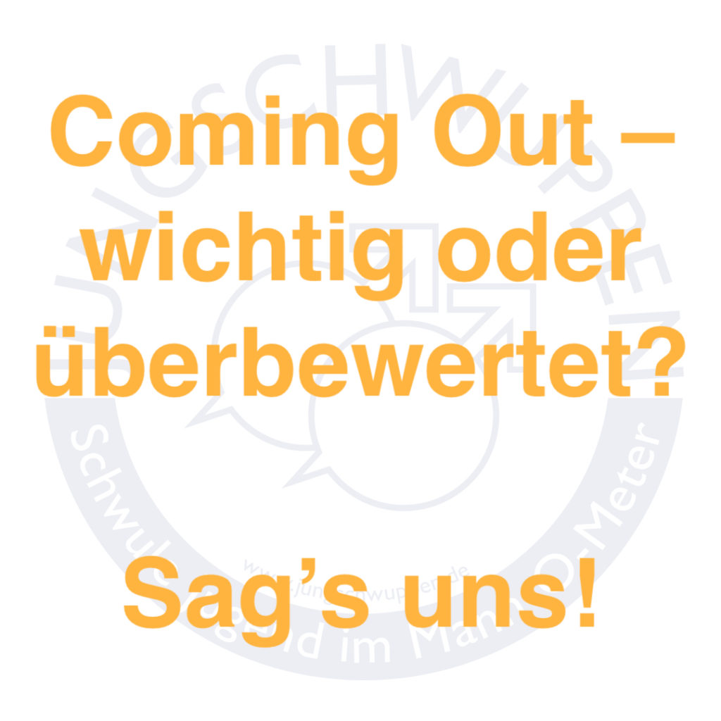 Facebook Insta2 1024x1024 - Geschichtenspende zum Coming Out