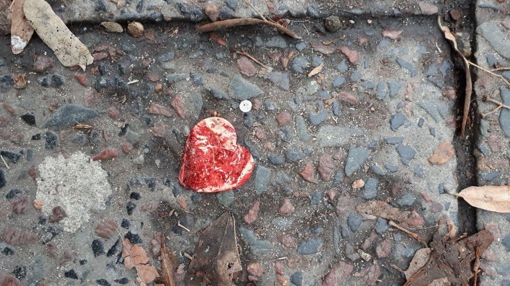 Herz4Valentine - Romeo & Julius am Freitag, 14.2.: Valentinstag Speed Dating