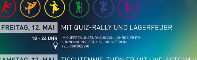 IMAGE 2017 05 11 220500 e1494533192675 - Romeo & Julius am 12. Mai 2017: Respect Night bei Lambda
