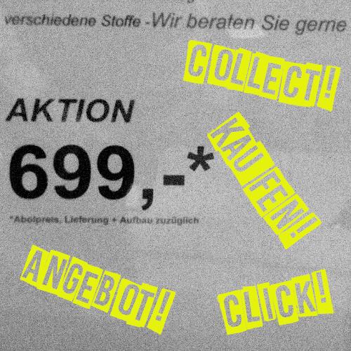 IMG 6223 - Jungschwuppen Mittwochsclub am 27.1.: Click & Collect