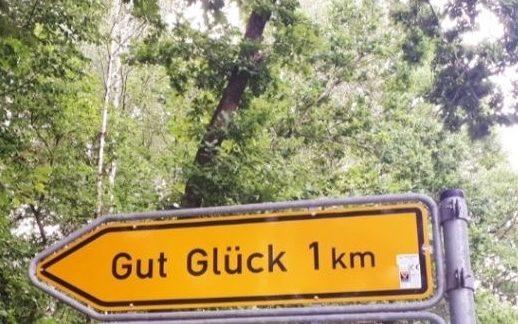 IMG 6424 edited - Jungschwuppen Mittwochsclub am 6.1.: Glück auf!