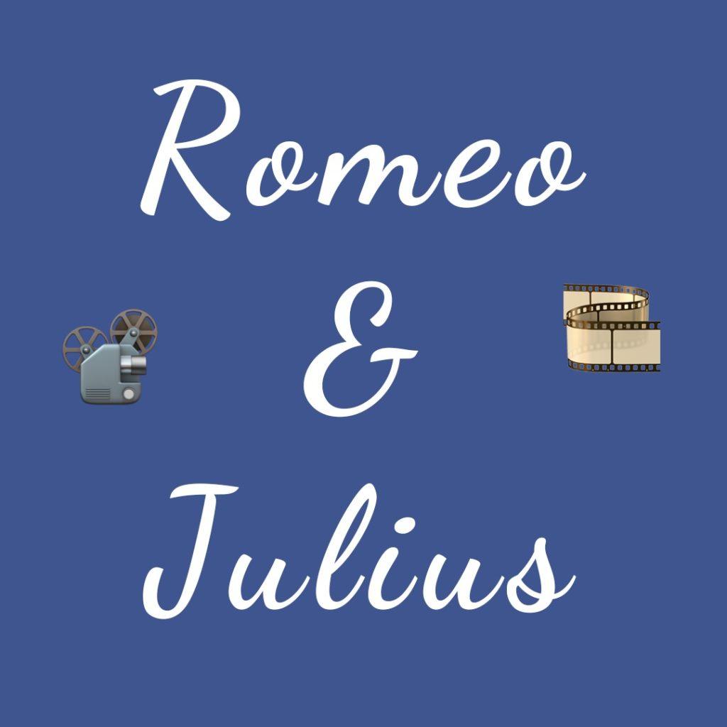 RJ Kinoabend 1024x1024 - Romeo & Julius am 10.7.:  Kinoabend. Rein oder raus?