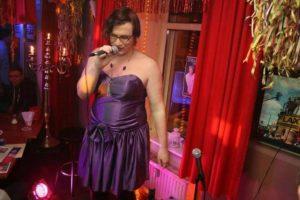 Rammmmmstein 300x200 - Romeo & Julius am Freitag, 2. Juni: Jungschwuppen Homo-Karaoke in da house