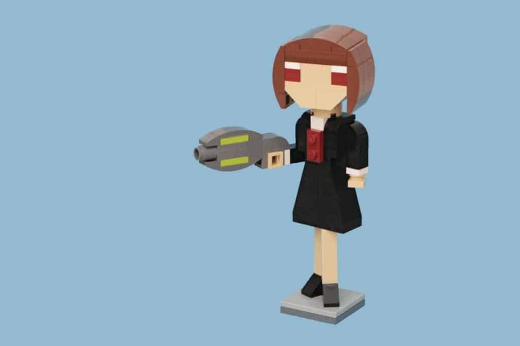 Tsunemori Akane Mode Non Lethal Paralyzer 1024x683 - Jungschwuppen Mittwochsclub am 11.12.