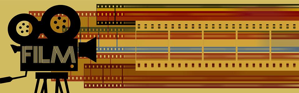 banner-1155437_960_720