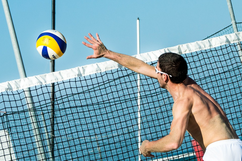 beach-volleyball-499984_960_720