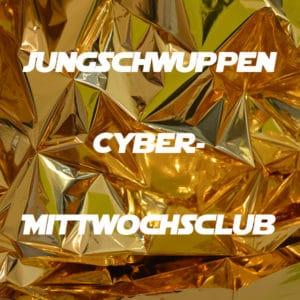 cyber mc 300x300 - Jungschwuppen Cyber Mittwochsclub am 18. März: Wie schalte ich das Internet ein?