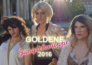 flyer seite12 fav7 300x214 - Jungschwuppen Mittwochsclub am 09.11.2016: Goldene Jungschwuppe vorraus!