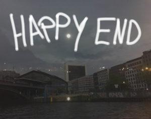 happy end 300x237 - Jungschwuppen Mittwochsclub am 17.05.2017: