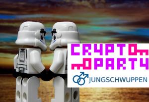 lego Puplic domain mit Logo 300x206 - Jungschwuppen Mittwochsclub am 15.2.: Cryptoparty - Mit einer Tasse Kakao durch dieses verrückte Internet