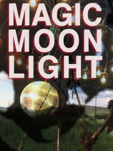 magicmoonlight 225x300 - Romeo & Julius am 01.12.: Esoterischer Adventsbastel-Abend