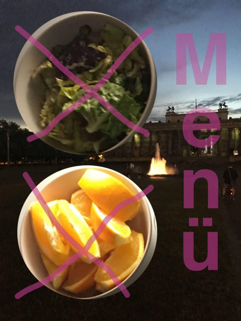 menu bild 768x1024 - Romeo & Julius am 13.4.: Jungschwuppen Kochstudio