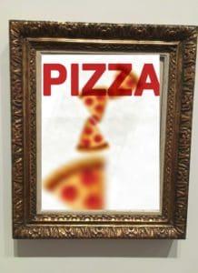 pizza 218x300 - Romeo & Julius am 09.02.2018: Jungschwuppen Kochstudio
