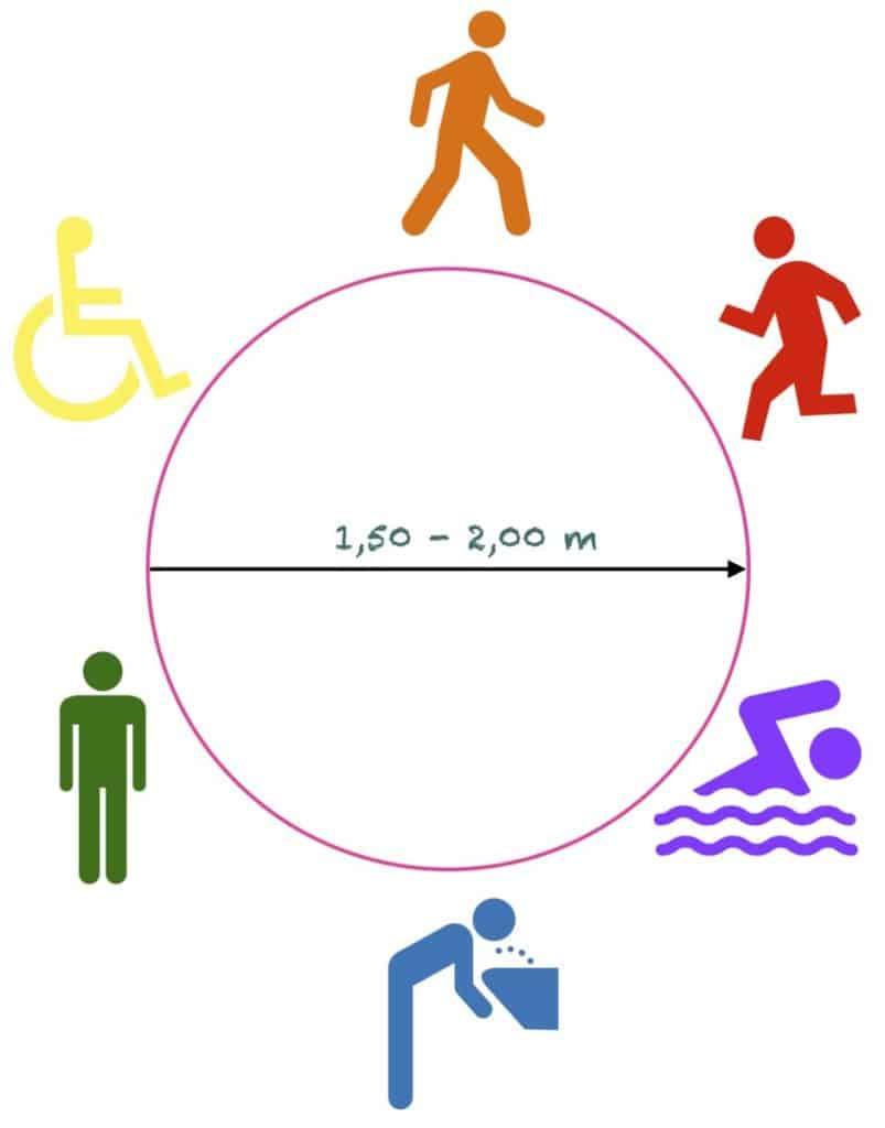 rainbow 1 50 803x1024 - Romeo & Julius am 5.6.: Plan zum perspektivischen Andenken der Möglichkeit einer Lockerung