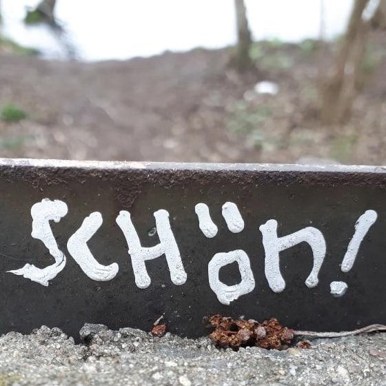 schoen - Jungschwuppen Mittwochsclub am 12.5.