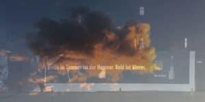 sommer winter 300x149 - Romeo & Julius am Freitag den 03.11.17: Filmtrailerthemenabend
