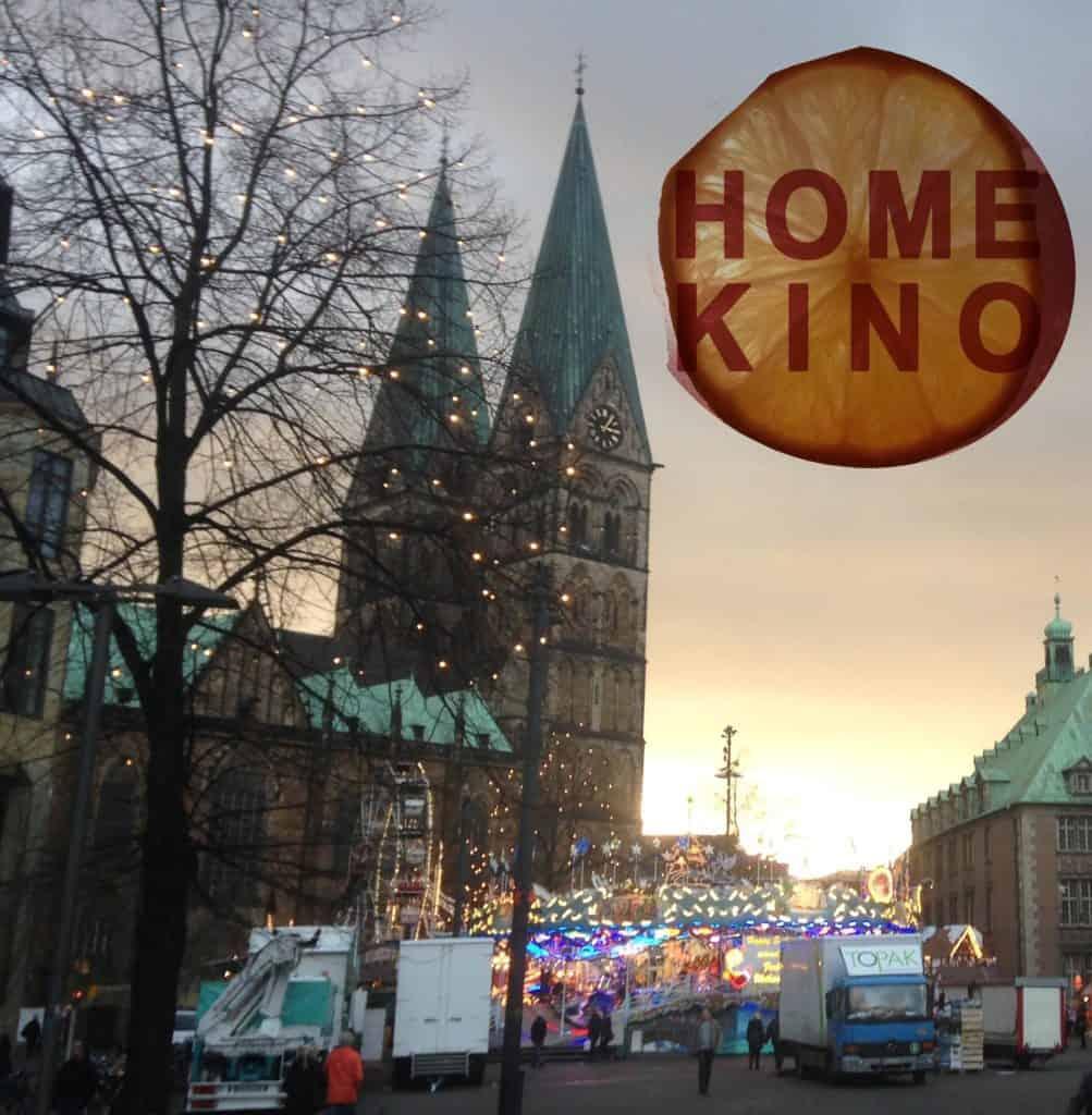 w markt 1003x1024 - Romeo & Julius am 22.12.: Besinnt euch! Jungschwuppen Home-Kino X-Mas-Edition