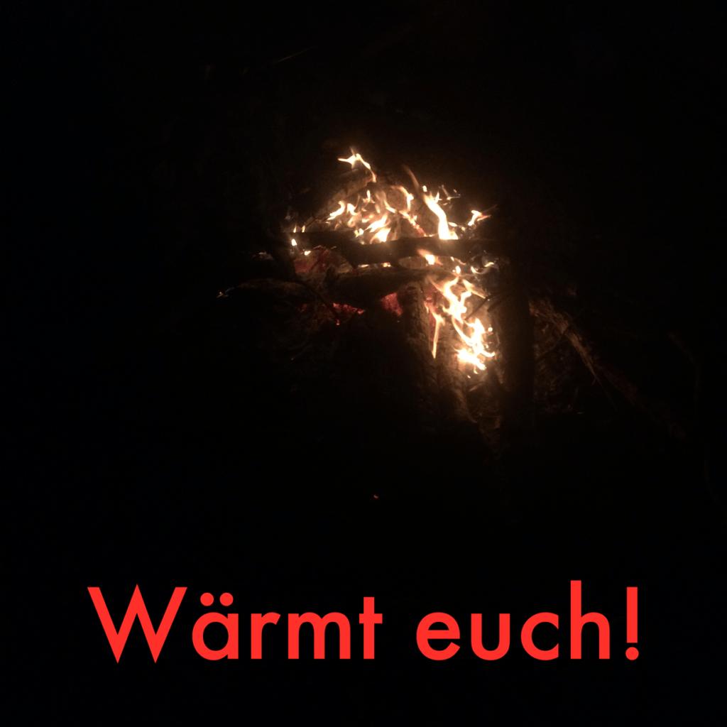 waermteuch 1024x1024 - Jungschwuppen Mittwochsclub am 10.7.: Kältewelle