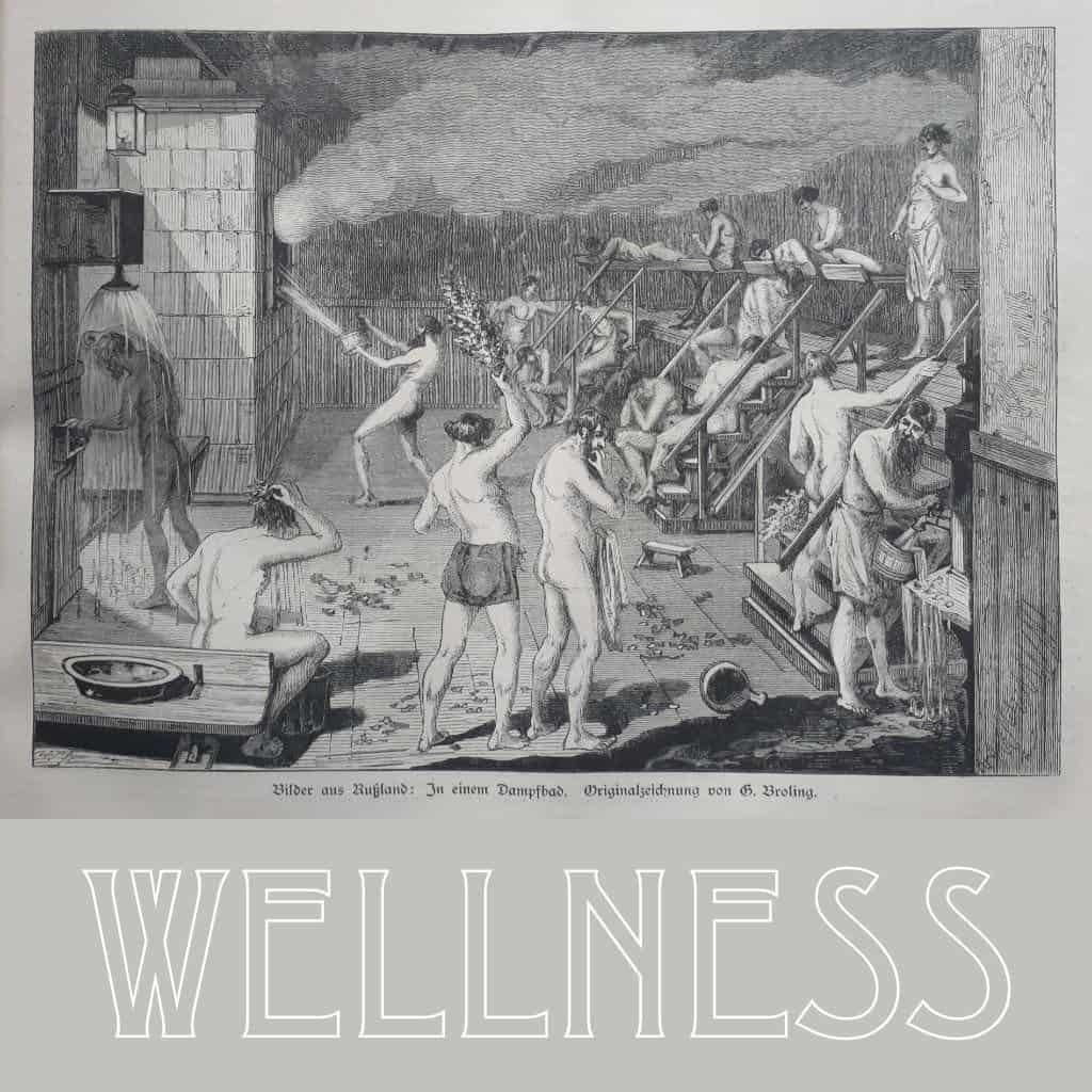 wellnesssauna 1024x1024 - Jungschwuppen Mittwochsclub am 24.2.: Wellness-Club