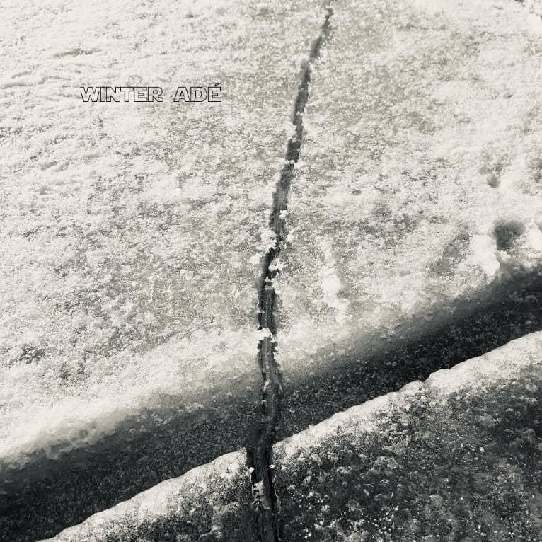winterade - Jungschwuppen Mittwochsclub am 17.2.: Winter adé